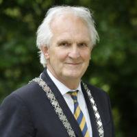 Pieter Broertjes