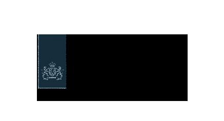 Planbureau voor Leefomgeving