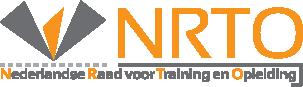NRTO logo