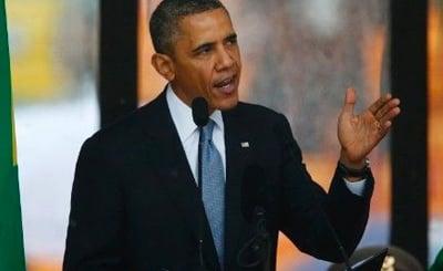 Obama stijlfiguren herkennen en gebruiken