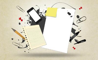 Vijf tips voor een goed begin van je presentatie
