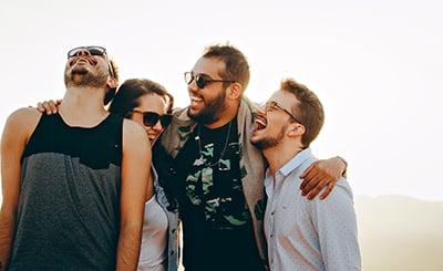 aardiger gevonden worden 5 manieren